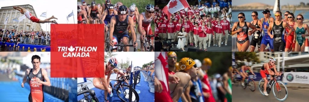 Upcoming Changes to Triathlon Canada Membership Fees